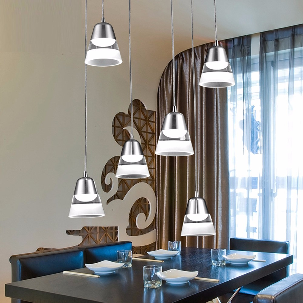 New Design Special Fashion Hotel Room Balloon Decoration Led Wall Light - Buy Led Wall Light ...