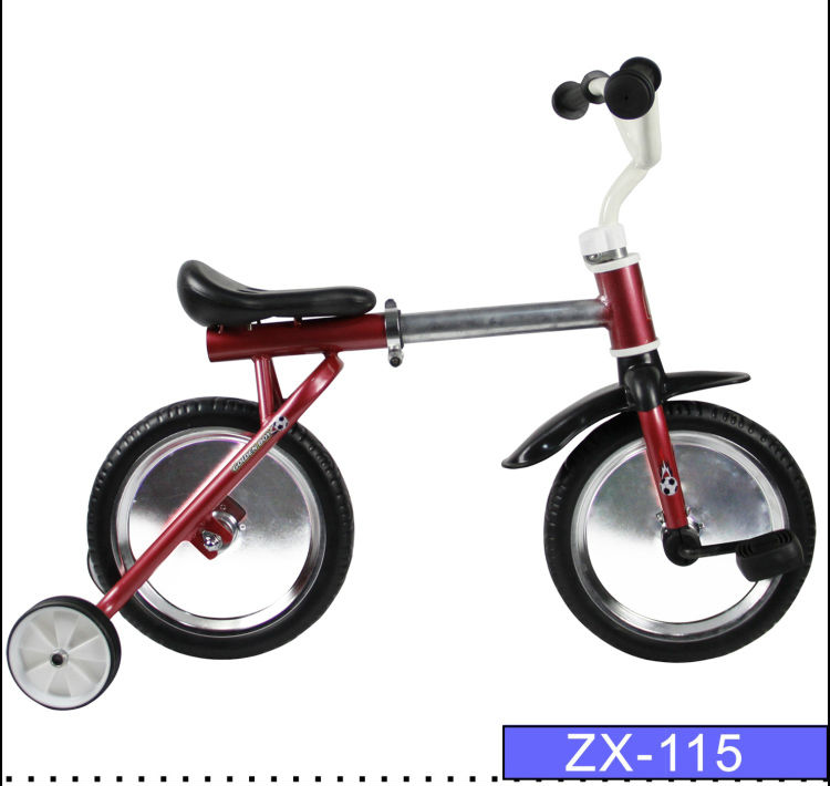 2013 new design children beautiful chopper bicycles from china