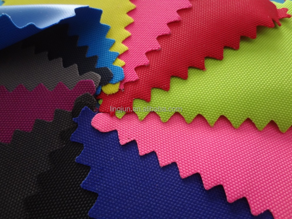 fake nylon 420D oxford fabric, good quality &high density 420D fabric(400*400,400*200,200*200)