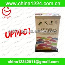 Innovative products-----umbrellas ubs mini umbrella packaging and display