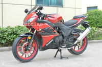 250cc Fashion Racing Sport Motorcycle For Sale China Cheap Motorcycles Wholesale 1099