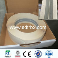 decorative corner guards/flexible metal corner tape trade assurance