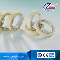 Steam Autoclave Tape Disposable Chemical Indicator Tape for adhesive sterilization