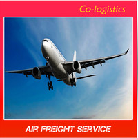 air freight cargo shipping rates from china to Angola---sandy skype:ya1575053736