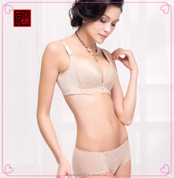 Good quality low waist panty free sample lovely ladies sexy transparent underwear
