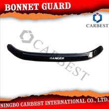 Hot Sold Front Bonnet Guard For Ford Ranger T7 2015