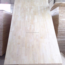 Custom all types of solid wood boards
