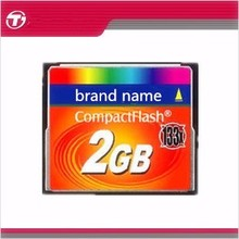 High Speed Original Transcend Compact Flash CF 133X 2GB 4GB 8GB 16GB 32GB Memory Card for camera