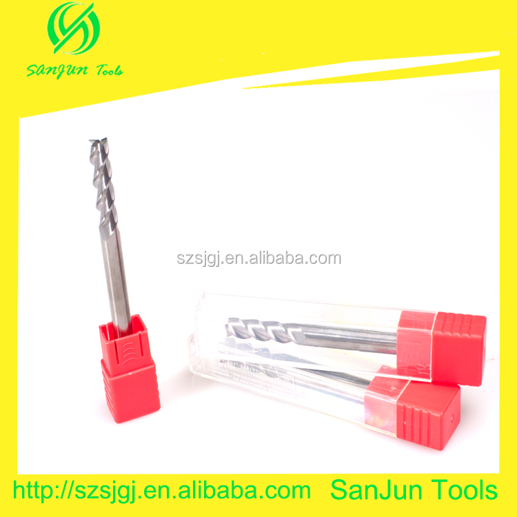 module gear milling cutter face milling cutter indexable face milling cutters