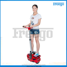 Mini electric mobility scooter /single person electric transport vehicle