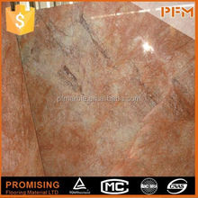 China natural crystal white gris lido marble