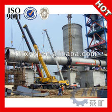 Pengertian Alat rotary kiln/Cement Rotary kiln/Rotary kiln for lime production with competitive price