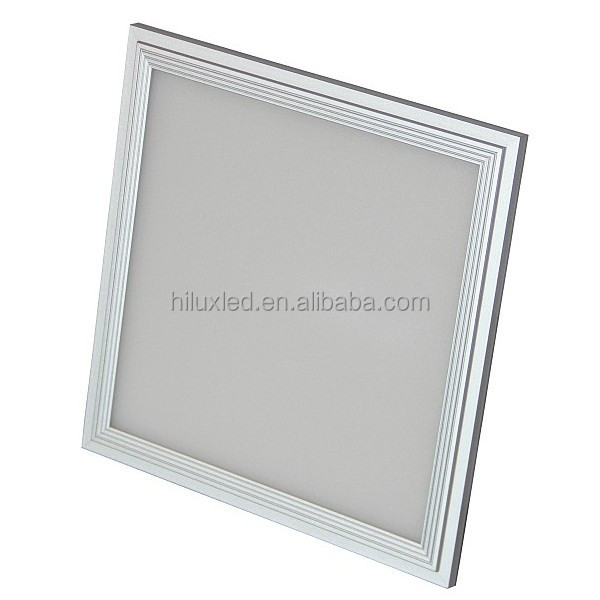 China LED panel light Ra>80,60*60cm,CE,RoHS,TUV passed.
