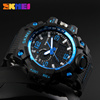 skmei s shock the best digital watches for men china watch factory
