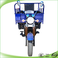 Best cheap 3 three wheel adult motorbike for sale
