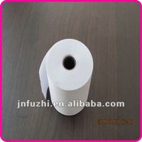 80MM Thermal Paper Roll --China Manufacturer