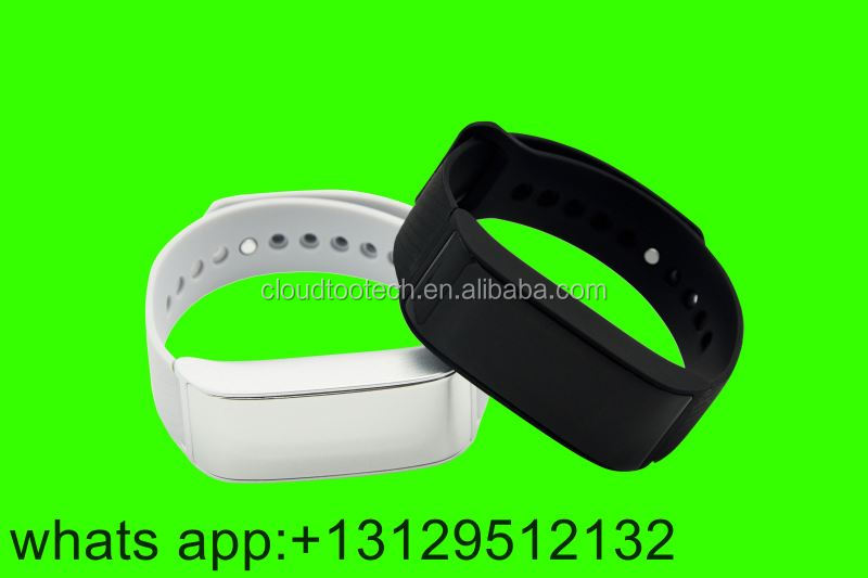 Smart watch android dual sim for wholesale