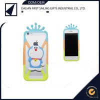 Universal Silicone Mobile Phone Border Frame Protect or Cover For Cubot Fly Smartphone Protective Case