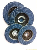 cutting disc dapeng resin bond diamond polishing abrasive disc grinding metal disc good quality product from