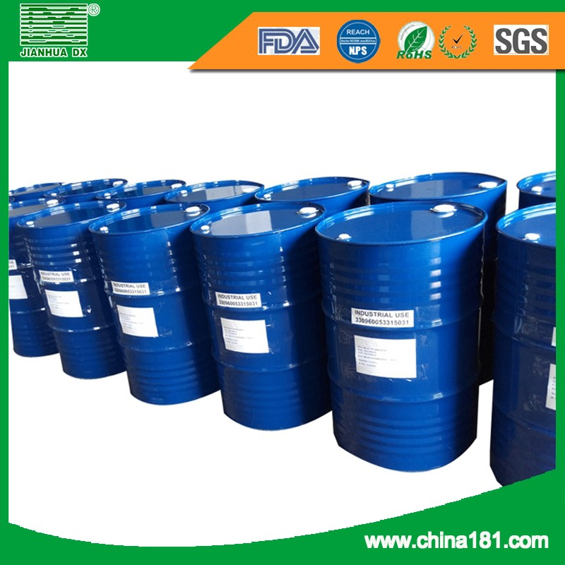 PVC heat stabilizer pvc tin stabilizer calcium stearate pvc stabilizer with msds
