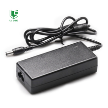 19V 3.33A 65W 4.8*1.7 long portable power supply ac adapter laptop charger for HP