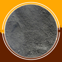 Low Sulfur 1-10m Fuel Grade Petroleum Coke Pet Coke