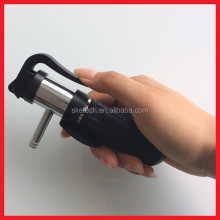 The Latest fashion design squeeze bottle dispenser supply in Shenzhen