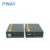 PWAY/Hot selling HDMI KVM IR extender 60m by cat5e/6