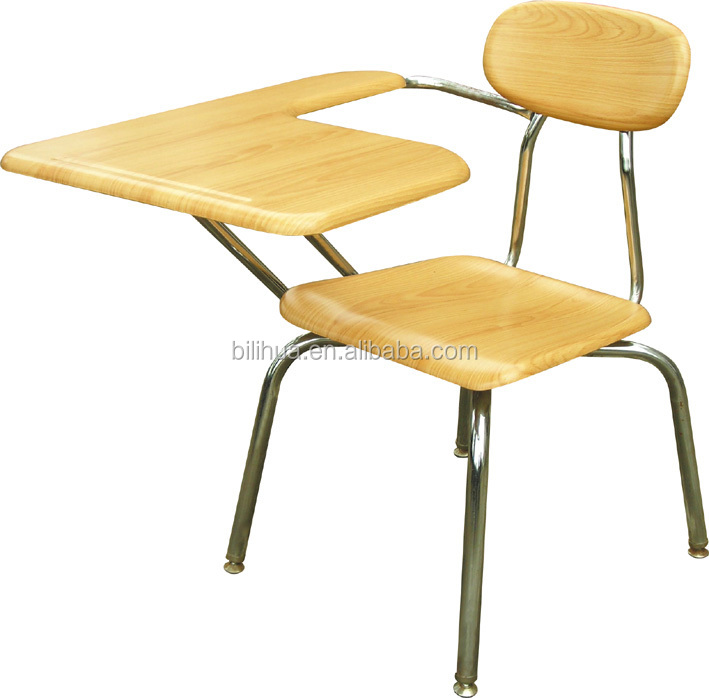 desk arm chair with writing desk buy desk arm tablet arm desks