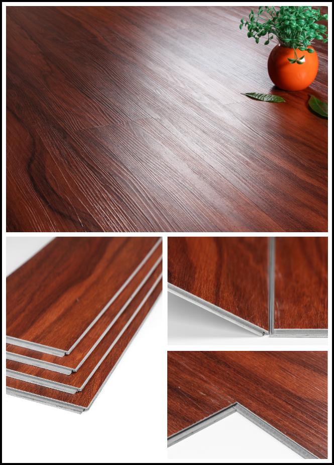 Red Vinyl Dance Floor Tiles Vinyl Linoleum Floor Buy Linoleum