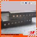 TOP QUALITY Factory Sale steel cord conveyor belt ST630-ST5400