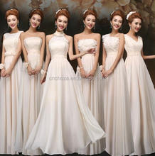 Z55888B Best selling islamic mermaid alibaba women wedding dress