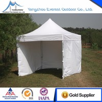 High Quality Factory Price kids bed tent canopy