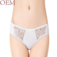 OEM the top of 2017 girls underwear panties hot images women sexy bra underwear /WYP023