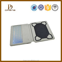 top selling products in alibaba tablet keyboard case for ipad air