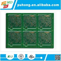 Good sale PCB board for CCTV security Camera