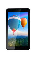 2014 hot selling 7'' 2G smart phone
