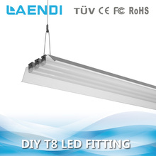 Environmental Protection t8 tubo led,SMD2835 100lm/w 30w tubo led 1200mm