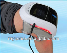 2016 NEW CE and FDA Electric Knee Laser Massager for Arthritis and Knee Joint