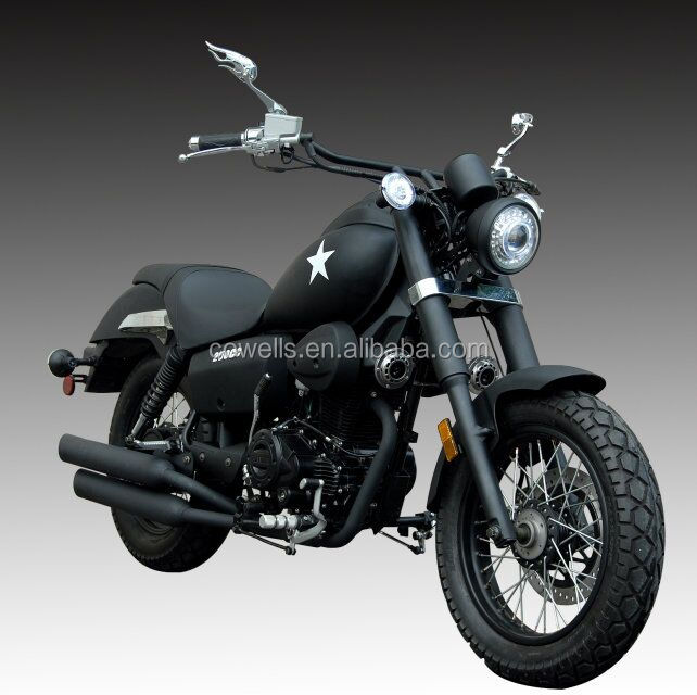 high quality chinese motorcycle brands