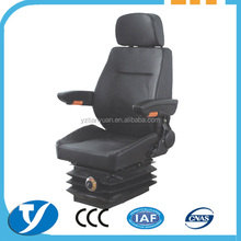 TY-D12 Universal China Factory Contoured construction seat