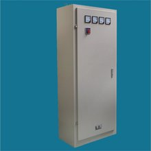 Best Seller Low Voltage Switchgear power Distribution Panel Electrical Cubicle
