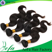 2013 5A New arrival micro thin weft hair extension