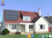 solar central heating system solar air conditioning system solar system for home