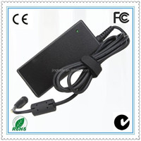 zte adapter 24v 2A 48W with ce rohs C-tick fcc ac dc adapter 24V 50w