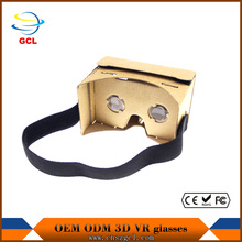wireless video glasses for ps3 and gprs google map online gps tracking