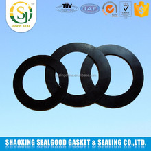 Alibaba Best Sellers silicone rubber flat ring gasket