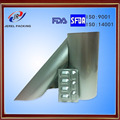 FDA approved 150 micron medical cold forming aluminum foil