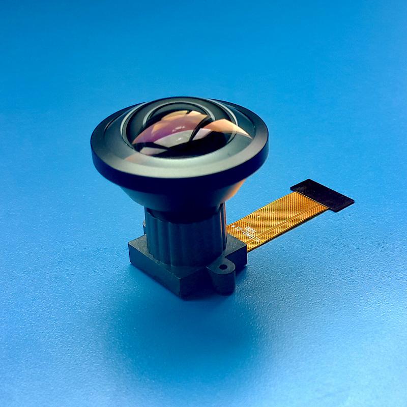 meditsinskoe-skritaya-kamera