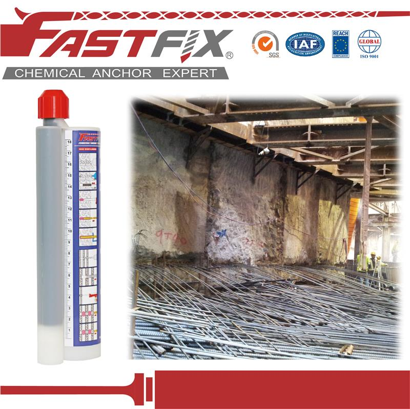 stone joint bond single component tile adhesive for sealing sealing sealant